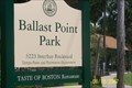 Image for Ballast Point (Tampa), Florida