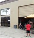 Image for Lockdown Brewing - Rancho Cordova, CA