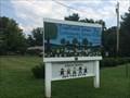 Image for Church Sign - Laurel, MD