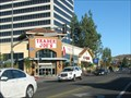 Image for Trader Joe's - Ventura Blvd - Woodland Hills, CA