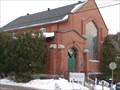 Image for St. Margaret Mary Catholic Church - Ottawa, Canada