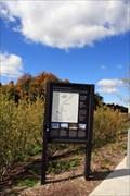 Image for Flight 93 National Memorial - Shanksvillie PA