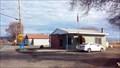 Image for Bonanza, OR 97623