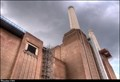 Image for Battersea Power Station (London, UK)
