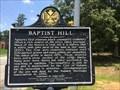 Image for Baptist Hill - Auburn, AL