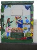 Image for County's Bounty - Santa Cruz, CA