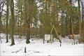 Image for National Park Dwingelderveld - Lhee NL