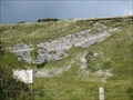 Image for Steeple Pit - Steeple Hill, Isle of Purbeck, Dorset, UK