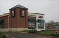 Image for KFC - Montgomery Rd - Ellicott City, MD