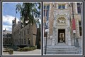 Image for Gruuthuse museum - Bruges - Belgium