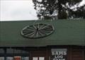 Image for Sam's Log Cabin - Albany, CA