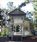 Image for Williams Park Bandstand - Largo, FL