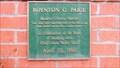 Image for Boynton G. Paige - Philipsburg, MT