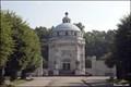 Image for Mauzóleum Andrássyovcov / The Andrassy Mausoleum - Krasnohorské Podhradie (East Slovakia)