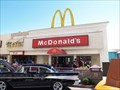 Image for N. Virginia Ave McDonalds - Reno, NV