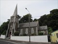 Image for Cobh Museum - Former Scots Church -  Cobh, County Cork, Ireland