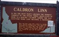 Image for Caldron Linn