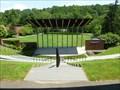 Image for Richard Glenn Gettell Amphitheater - South Hadley, MA