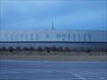 Image for Charles B. Wheeler Downtown Airport - Kansas City, Mo.