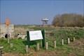 Image for Vloeivelden - De Krim NL