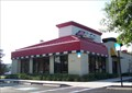 Image for Pizza Hut - East Bay Drive - Clearwater, FL