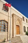 Image for Olgunlasma Enstitüsü - Mardin, Turkey