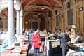 Image for Vielle Bourse Flea Market - Lille, Nord-Pas-de-Calais, France