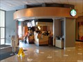 Image for Starbucks - Canal Place - New Orleans, LA
