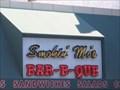 Image for Smokin' Mo's - Chico, CA