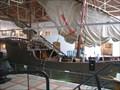 Image for Maritime Museum - Bartolomeu Dias Museum Complex - Mossel Bay, South Africa