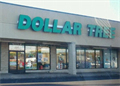 Image for Dollar Tree #886 - Davis Shopping Center - Greensburg, Pennsyvania