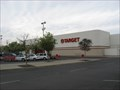 Image for Target - Merced, CA