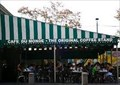 Image for Cafe du Monde - New Orleans, LA