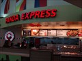 Image for Panda Express Chinese Restaurant- Universal Citywalk, Orlando