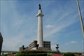 Image for Robert E. Lee - New Orleans, LA