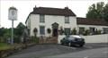 Image for Hop Pole, Cleobury Road, Bewdley, Worcestershire, England
