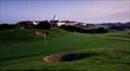 Image for Praia D'El Rey Marriott Golf & Beach Resort Clubhouse-Portugal