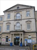 Image for Northampton General Hospital - Northampton, UK