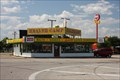 Image for Health Camp - Waco TX