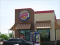 Image for Burger King - Patterson - Riverbank, CA