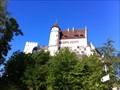 Image for Museum Aargau in Lenzburg Castle - Lenzburg, AG, Switzerland