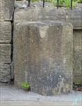 Image for Milestone - New Road Side, Horsforth, Yorkshire, UK.