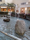 Image for Fountain - Annapolis Mall - Annapolis, MD