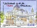 Image for Catedral de la Almudena - Madrid, Spain
