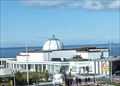 Image for Marine Hall - Fleetwood, UK