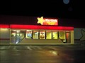 Image for Hardee's - E. Third St. - Anamosa, IA