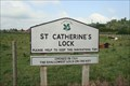 Image for St. Catherine's Lock