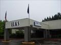 Image for Elks Lodge 2472 -  Keizer OR