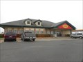Image for Denny's Flying J - Napanee, ON
