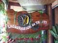 Image for Tahiti lagoonarium-Tahit-Polynésie